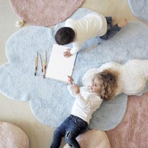 6978-alfombra-con-cojin-puffy-dream-azul-1