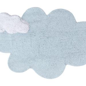 6978-alfombra-con-cojin-puffy-dream-azul-2
