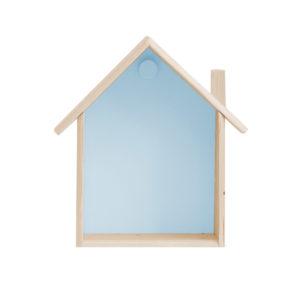 Casa_azul