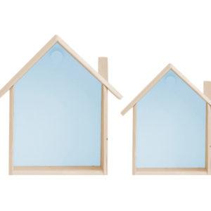 Casa_azul2