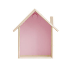 Casa_rosa