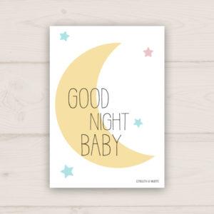 Lamina-Luna-good-night
