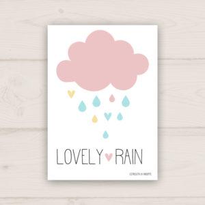 Lamina-nube-rosa