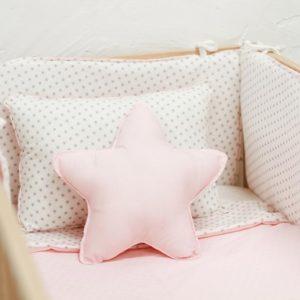 Rosa-y-estrellas-3