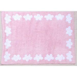 alfombra-cenefa-nubes-rosa