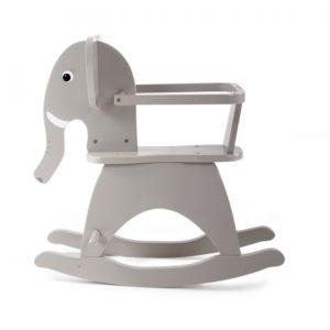 balancin-elefante-de-childhome (2)
