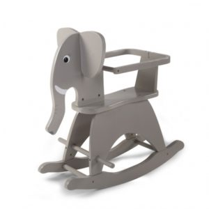 balancin-elefante-de-childhome