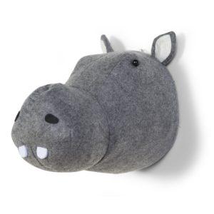 cabeza-peluche-hipopotamo-para-pared-childhome (1)