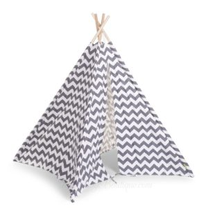 childhome-tipi-tent-wood-grey-white-zigzag-800x800-product_popup