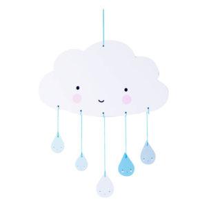 cloud-mobile