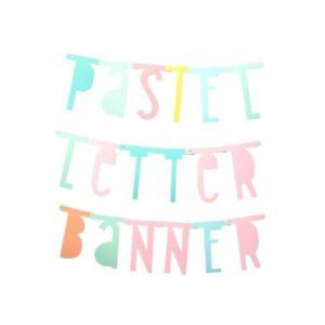 letter-banner-negra