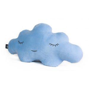 cojin-nube-suave-azul-l