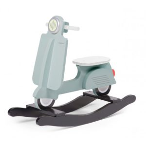 balancin-scooter-childhome (1)