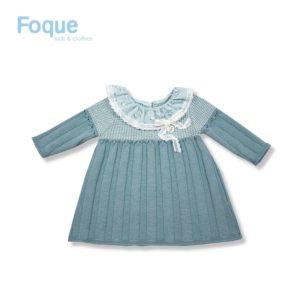 FOQUE_MODA_INFANTIL_1727