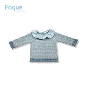 FOQUE_MODA_INFANTIL_1728