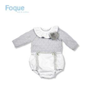 FOQUE_MODA_INFANTIL_4709