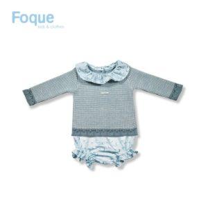 FOQUE_MODA_INFANTIL_4714