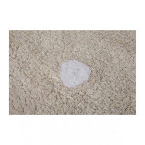 alfombra-lavable-galleta-crema (1)