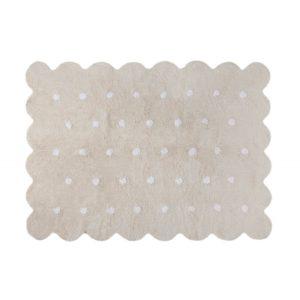 alfombra-lavable-galleta-crema