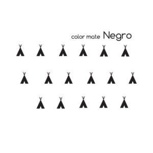 tipis-colores