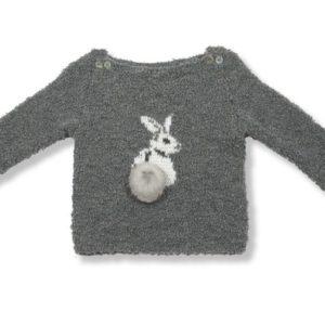 jersey-dibujo-conejo-cc-la-liebre-y-la-tortuga