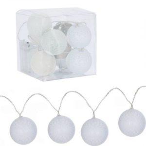guirnalda-10-bolas-led-blancas-