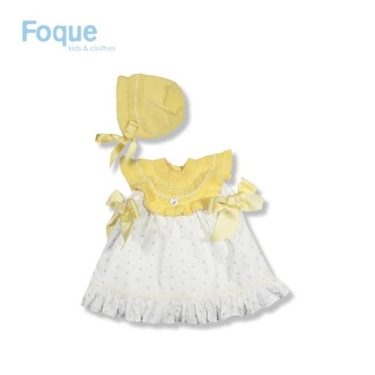 FOQUE_MODA_INFANTIL_4416_preview.jpeg
