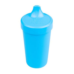 VASO ANTIDERRAME RE-PLAY - AZUL