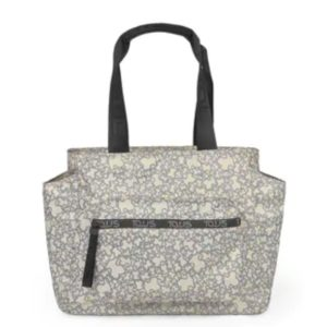 MOMMY BAG TOUS